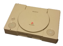 Download PlayStation 1 games free