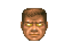 Brutal Doom 2 Cheats