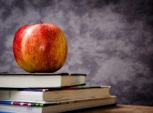 Lempelser på Uddannelsesloft
