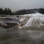 02 Vinter i Whistler - Snowboard Season