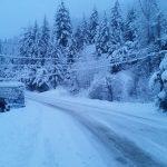 09 Vinter i Whistler - Snowboard Season