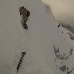 11 Vinter i Whistler - Snowboard Season