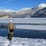 12 Vinter i Whistler - Snowboard Season
