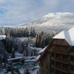 13 Vinter i Whistler - Snowboard Season