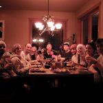 19 Vinter i Whistler - Snowboard Season