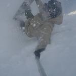 31 Vinter i Whistler - Snowboard Season