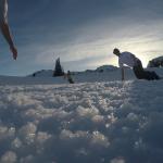 49 Vinter i Whistler - Snowboard Season