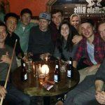 55 Vinter i Whistler - Snowboard Season