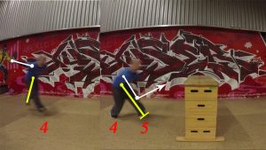 King Kong Vault tutorial forklaring