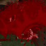 Brutal Doom Screenshot