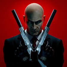 Hitman Agent 47 is returning
