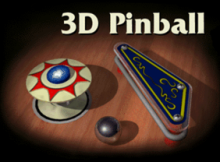 Throwback Thursday Nostalgic Gaming Microsoft 3D Pinball Space Cadet