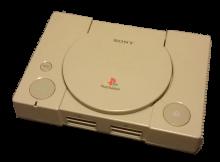 PlayStation 1 spil gratis