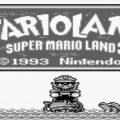 Wario Land TBT Nostalgic Gaming