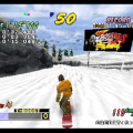 Throwback Thursday Nostalgic Gaming Cool Boarderss 2 Playstation 1
