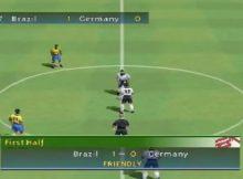 Throwback Thursday Nostalgic Gaming Fifa 2000