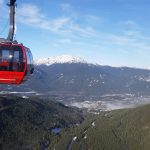 06 Vinter i Whistler - Snowboard Season