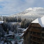 13 Vinter i Whistler - Snowboard Season