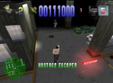Throwback Thursday Nostalgia gaming Die Hard Trilogy Playstation 1