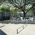 Real Life Tony Hawks Pro Skater Spots - Hawaii